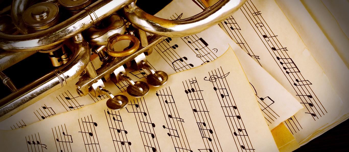 OMA IN Ensino de vários instrumentos