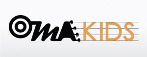cursos-logo-kids