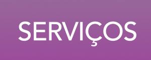 omaservicos-menu