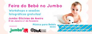 Jumbo---Aveiro-facebook